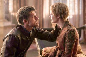 """Conocida en español con el nombre """"Juego de tronos"""" es una serie de televisión estadounidense de fantasía medieval, drama y aventuras. Foto:facebook.com/GameOfThrones. Imagen Por:"""