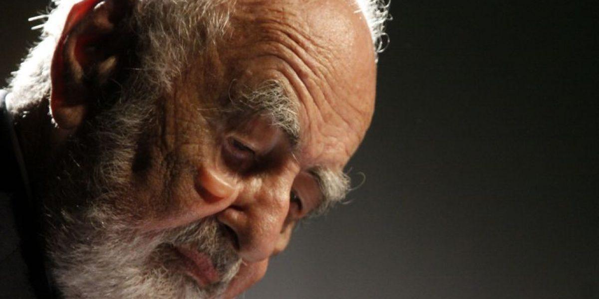 Presentan denuncia contra Agustín Edwards por incitar el golpe de Estado de 1973