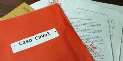 Caval: Chadwick consigue revertir medidas cautelares con pago de $900 millones
