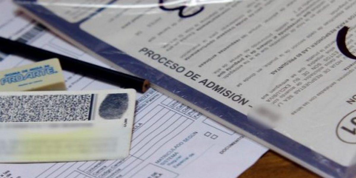 ¿Cuáles son los requisitos que deben cumplir los profesores que hacen las preguntas para la PSU?