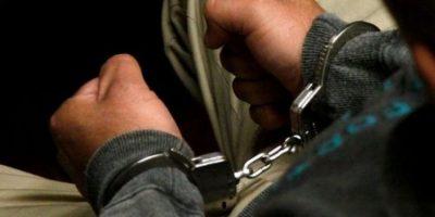 Condenan a profesor de karate por abuso sexual de niña de 13 años en La Serena