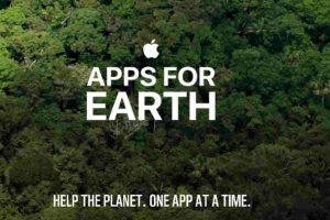 La WWF es una organización conservacionista independiente. Foto:WWF. Imagen Por: