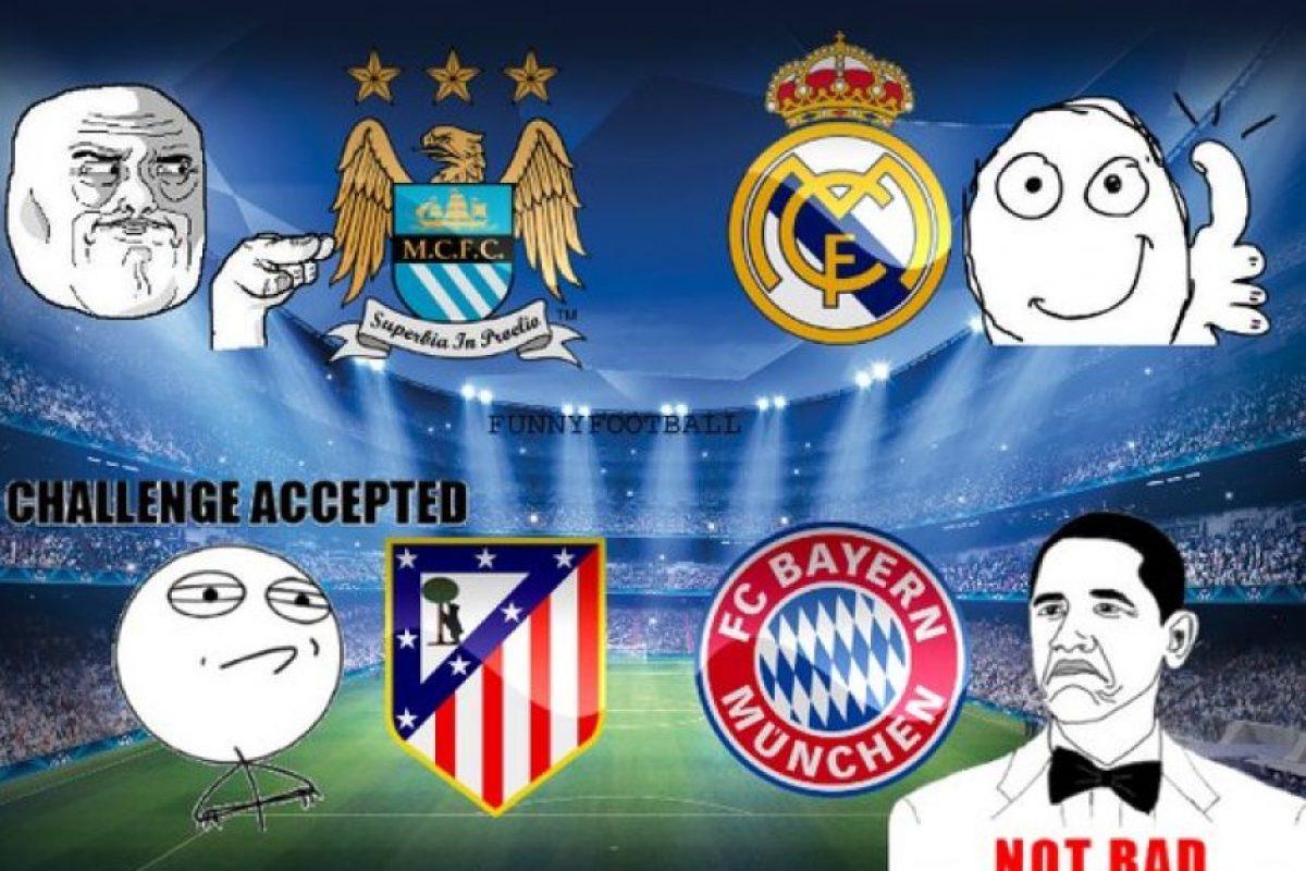 Foto:Vía twitter.com/troll_football. Imagen Por: