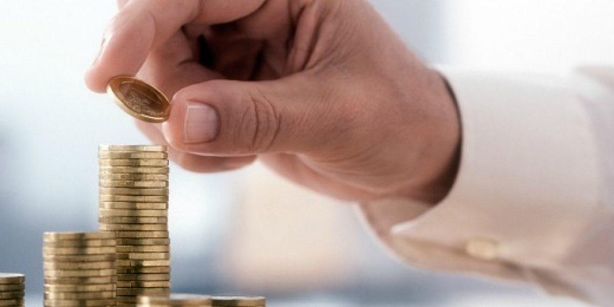 Solicitudes por Seguro de Cesantía caen 19,3% en febrero