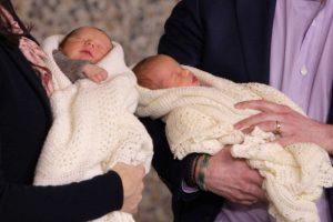 1. Ezra Foto:Getty Images. Imagen Por: