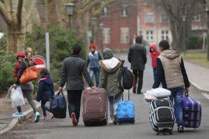 Además conservarán las ayudas sociales que ya tienen Foto:Getty Images. Imagen Por: