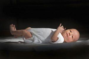 1. Olivia Foto:Getty Images. Imagen Por: