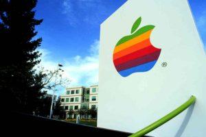 Apple se negó en todo momento. Foto:Getty Images. Imagen Por: