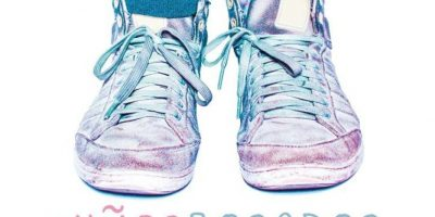 Infancia trans: Una identidad asumida