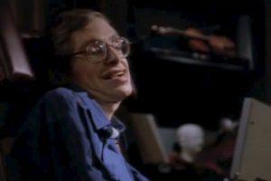 """y realizó cameos en series como """"Star Trek"""" Foto:Paramount Pictures Inc.. Imagen Por:"""