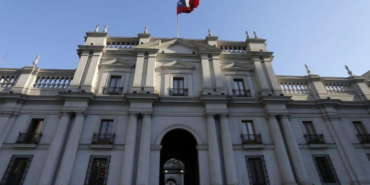 Ministros y subsecretarios recorrerán el país para informar sobre Proceso Constituyente