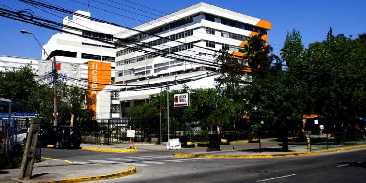 Conoce los 10 hospitales mejor y peor evaluados del país según el Ministerio de Salud
