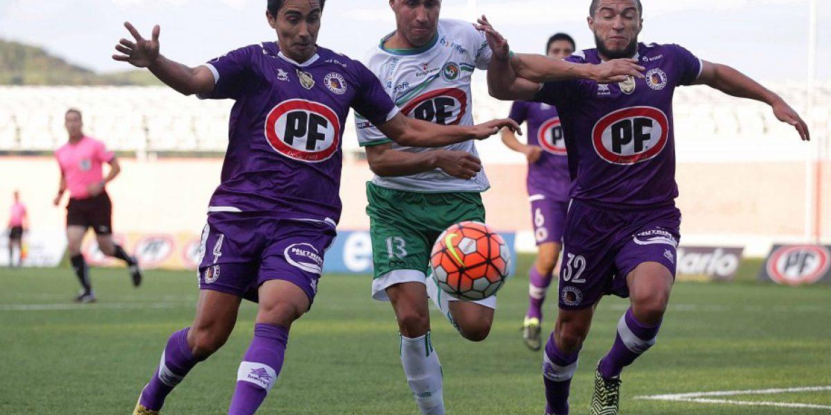 SIFUP se cuadra con jugadores de la Primera B y amenazan con paro por sueldos impagos