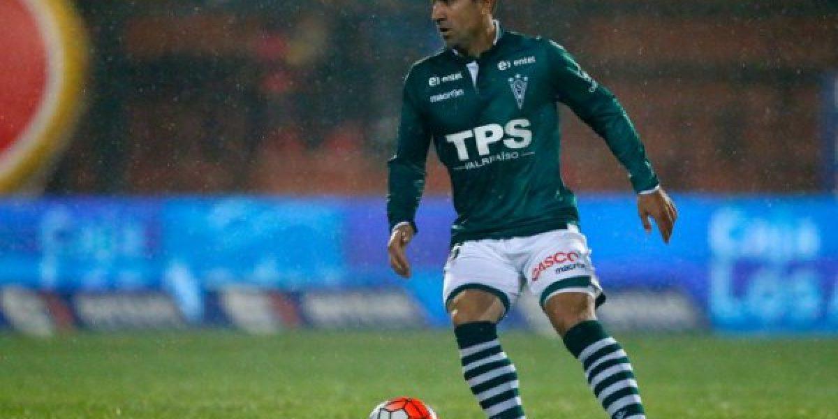 Minuto a minuto: Wanderers está empatando con Unión Española y se aleja del liderato del Clausura