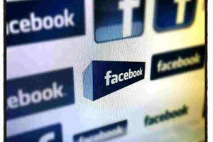 """Recientemente, Facebook lanzó su versión """"Live"""". Foto:Getty Images. Imagen Por:"""