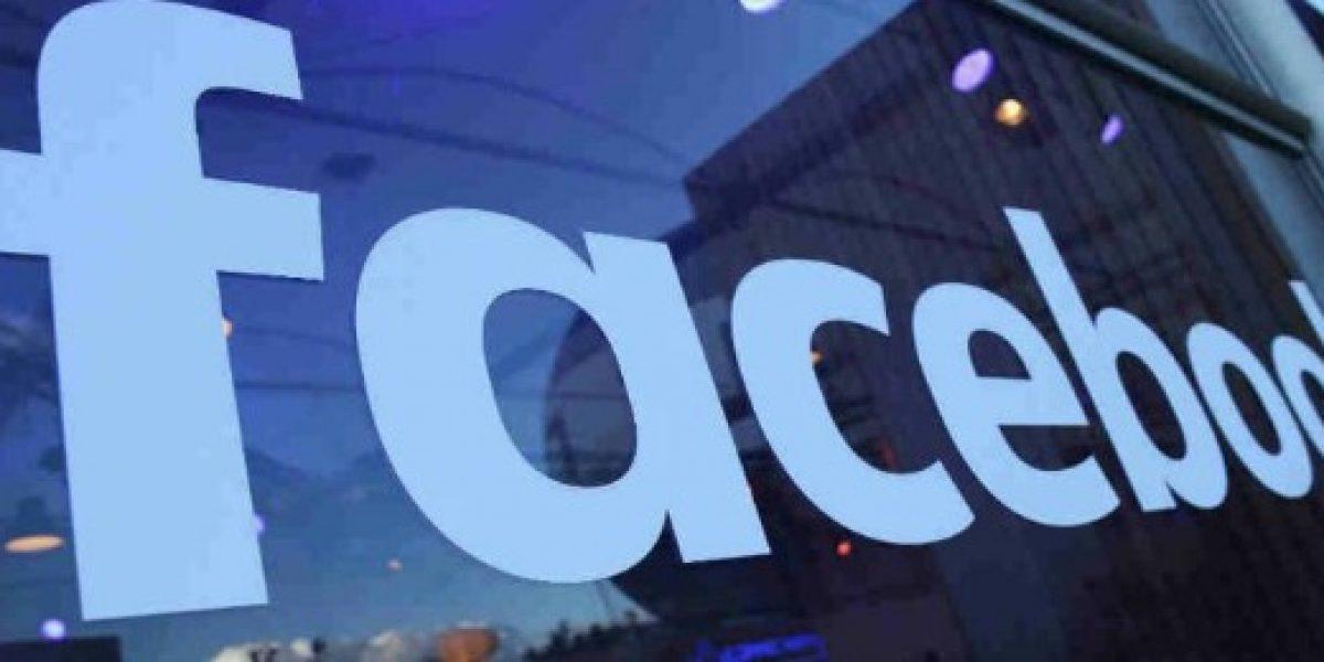 Facebook prueba función que pretende competir contra Twitter