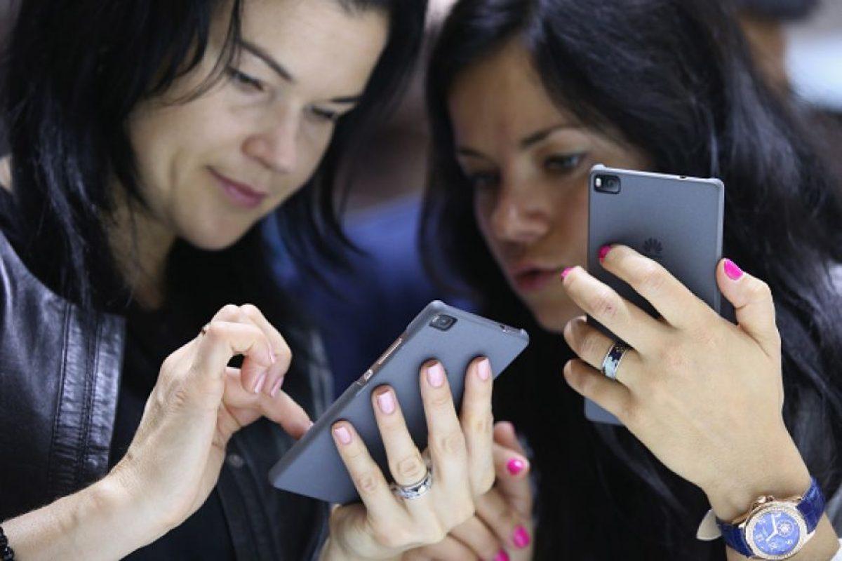 5. Interactúen con sus espectadores Foto:Getty Images. Imagen Por: