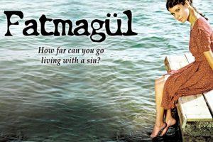 Fatmagul es violada por cuatro jóvenes de clase alta y debe casarse con uno de sus atacantes. Foto:vía Ay Yapim. Imagen Por: