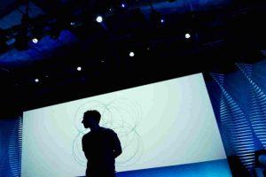 En días pasados se llevó a cabo la conferencia F8 para desarrolladores. Foto:Facebook/Mark Zuckerberg. Imagen Por: