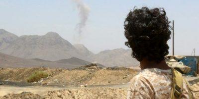 La tregua en Siria a punto de volar por los aires