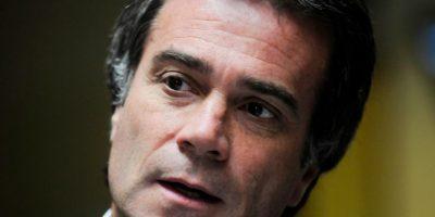 Justicia anula fallo que ordenó indemnizar a viuda de diputado UDI Juan Lobos
