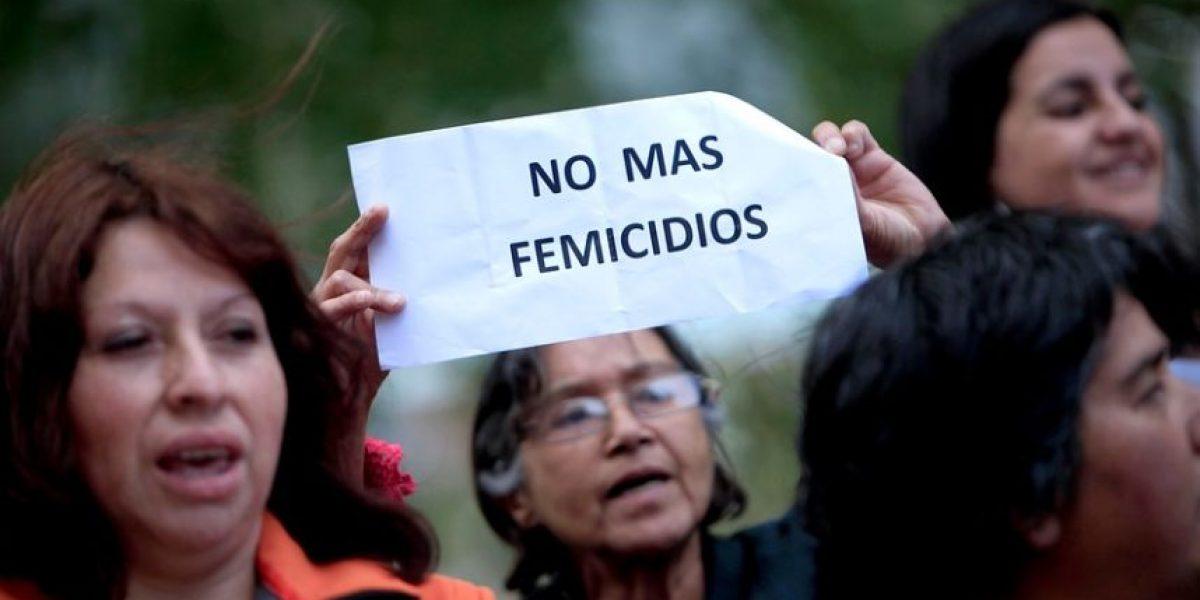 Piden nulidad del fallo que consideró como atenuante infidelidad en caso de femicidio frustrado
