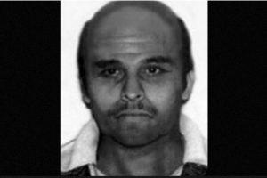 2. Victor Manuel Gerena. Se le acusa del robo de siete millones de dólares ocurrido en Connecticut en 1983. Se ofrece un millón de dólares de recompensa por información que lleve a su captura Foto:fbi.gov/wanted/topten. Imagen Por: