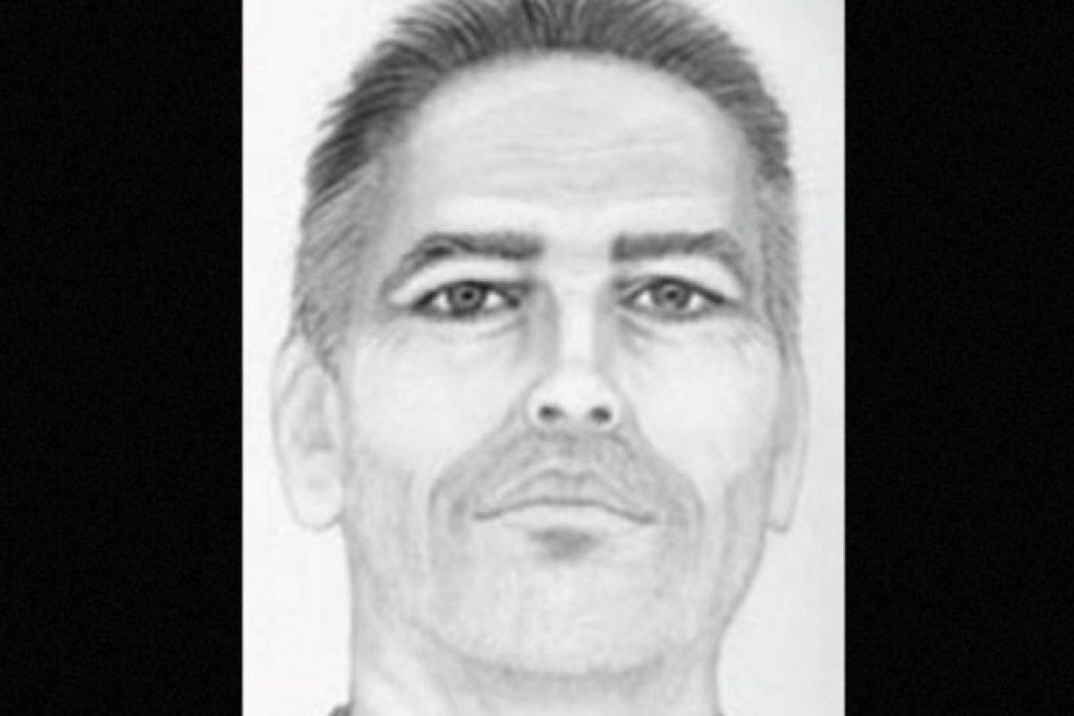 Glen Stewart Godwin. Fue detenido en Puerto Vallarta, México, acusado de narcotráfico. También se le acusa de haber matado a uno de sus compañeros de celda en México, prisión de la que escapó cinco meses después. También se ofrecen 100 mil dólares de recompensa Foto:fbi.gov/wanted/topten. Imagen Por: