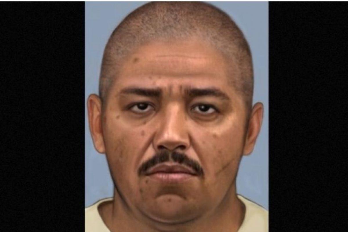 """8. Eduardo Ravelo. Es conocido como """"El Capitán"""", se le busca por lavado de dinero y narcotráfico. Se ofrecen 100 mil dólares por información que lleve a su captura Foto:fbi.gov/wanted/topten. Imagen Por:"""
