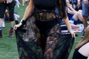 Paris Hilton Foto:Grosby Group. Imagen Por: