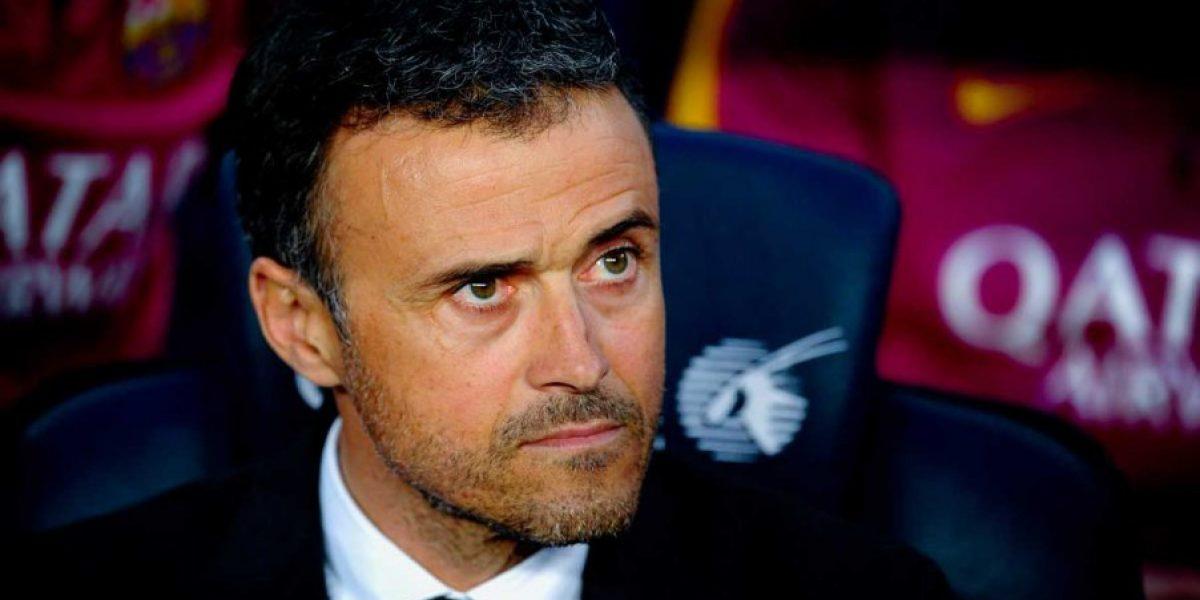 Las cinco finales que le faltan a Barcelona, Atlético y Real Madrid