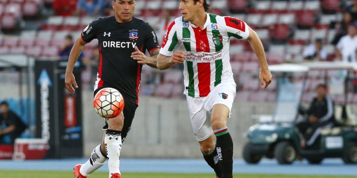 El apretado cronograma que se le viene a los clubes chilenos tras las suspensiones