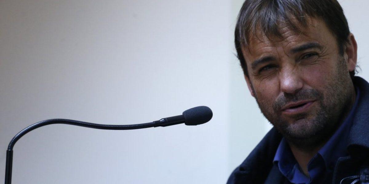 Abogados de Suazo rechazan acuerdo con ByN y todo se definirá el 29 de abril