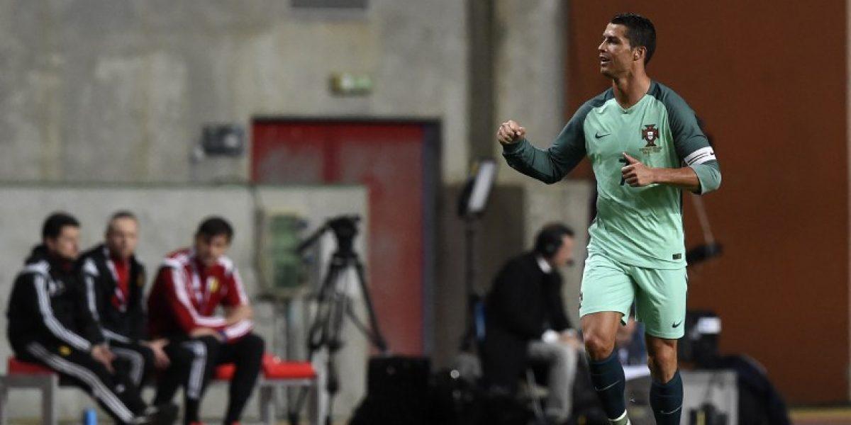 El club de los 500: El selecto grupo al que se unió Lionel Messi