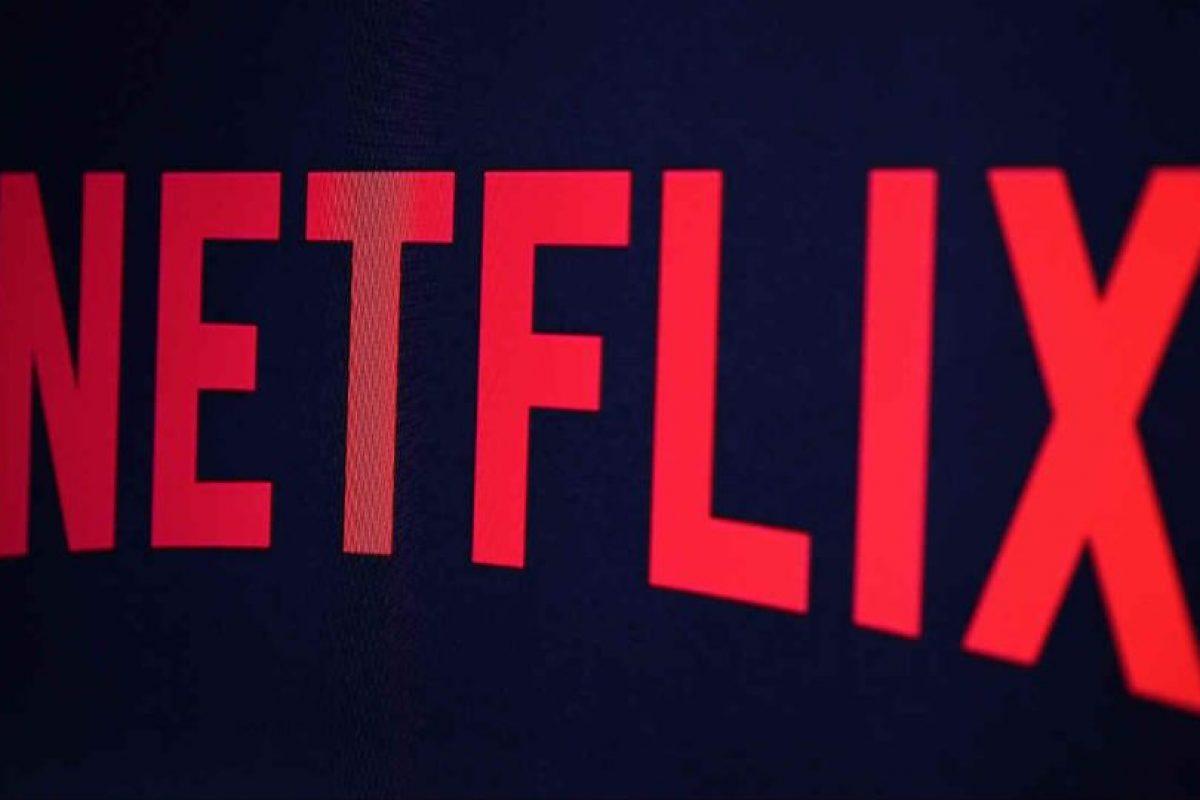 Netflix es, por el momento, el servicio de streaming más poderoso. Foto:Getty Images. Imagen Por: