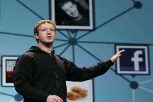 Es el multimillonario más joven, según la revista Forbes. Foto:Getty Images. Imagen Por:
