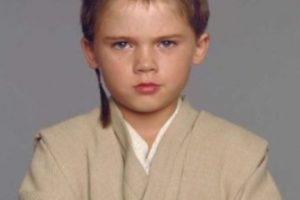Jake Lloyd es otro actor infantil malogrado. Foto:vía Disney. Imagen Por: