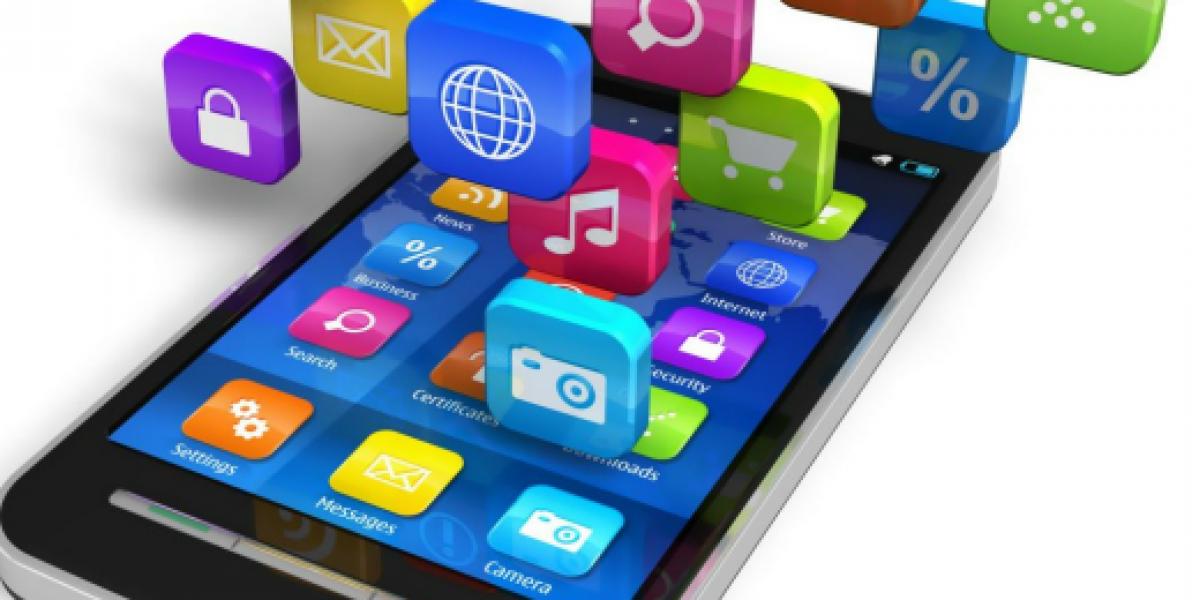 Crece demanda por especialistas en apps para dispositivos móviles