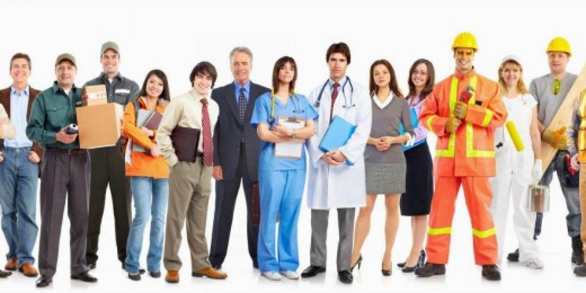 ¿Cuáles son las obligaciones del empleador en el 1º de mayo?