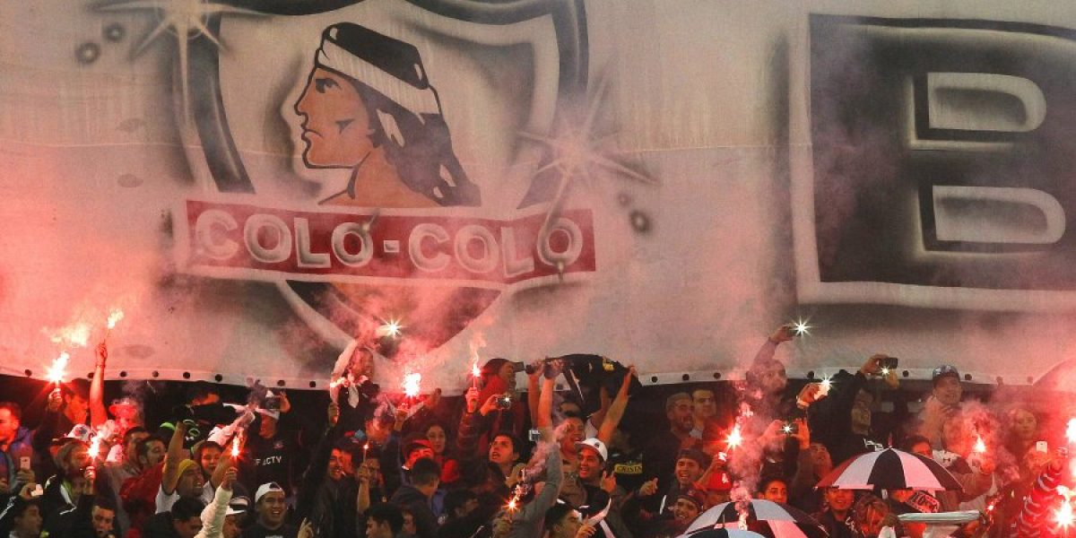 Feliz cumpleaños Colo Colo: El saludo en las redes sociales de famosos y deportistas