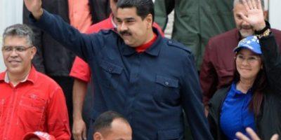 Venezuela rechaza que EEUU apoye invocar Carta Democrática de la OEA contra Maduro