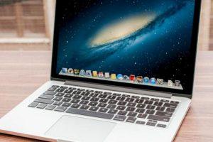 Sistema operativo OS X El Capitan. Lo bueno es que es gratis y es más eficiente. Lo malo es que las actualizaciones no mejoran mucho de los anteriores OS X. Foto:Apple. Imagen Por: