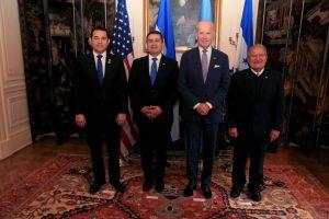 El primer cargo político que quizo ocupar fue el de alcalde en el municipio de Mixco, departamento de Guatemala. Foto:Flick.com. Imagen Por:
