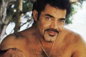 Las cirugías lo dejaron peor. Foto:vía Televisa. Imagen Por: