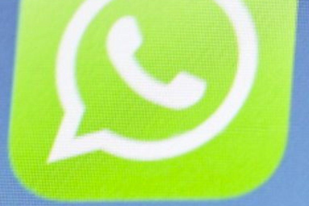 La madre de la víctima declaró que la pareja de su hija le prohibía usar las redes sociales. Foto:Tumblr. Imagen Por: