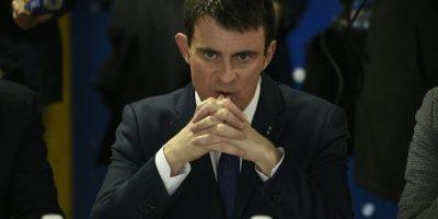 Francia prolonga el estado de emergencia dos meses para asegurar la Eurocopa y el Tour