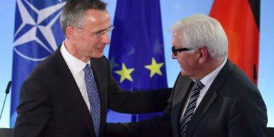Otan y Rusia reanudan los contactos oficiales a pesar de las tensiones