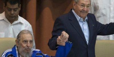 Raúl Castro gobernará Cuba hasta 2018 sin ceder al capitalismo