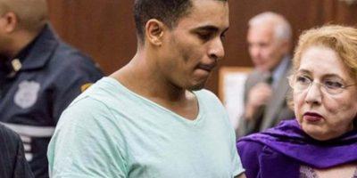 Macabro: arrestan a sujeto por torturar y violar a la perrita de su pareja