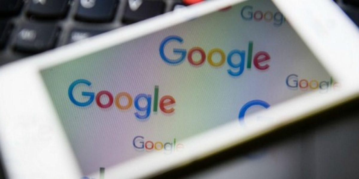 Acusan a Google de abuso de posición dominante por su sistema Android